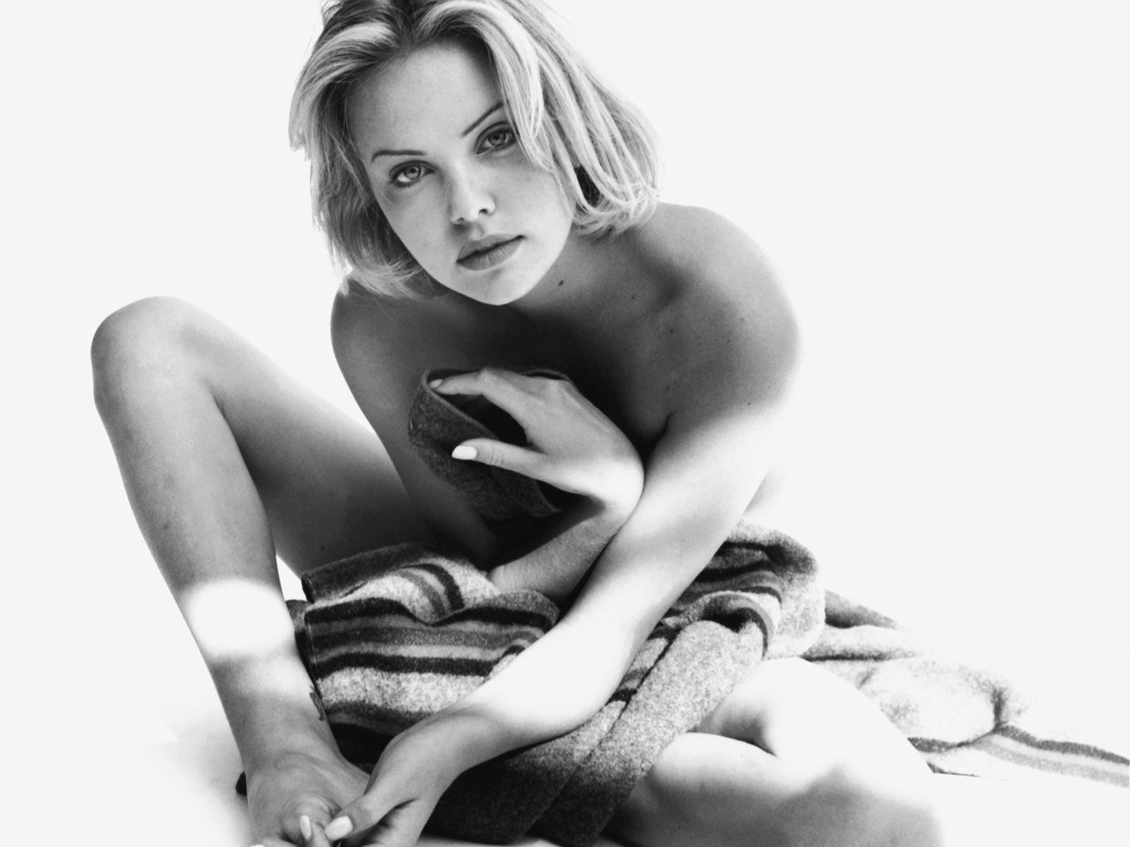 Charlize-Theron-1