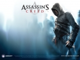 Assassin-Creed-1