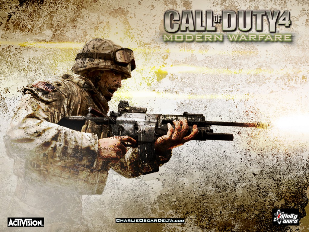 Call-of-Duty4-1