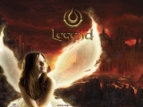 Legend-Hand-of-God-2