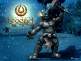 Legend-Hand-of-God-3
