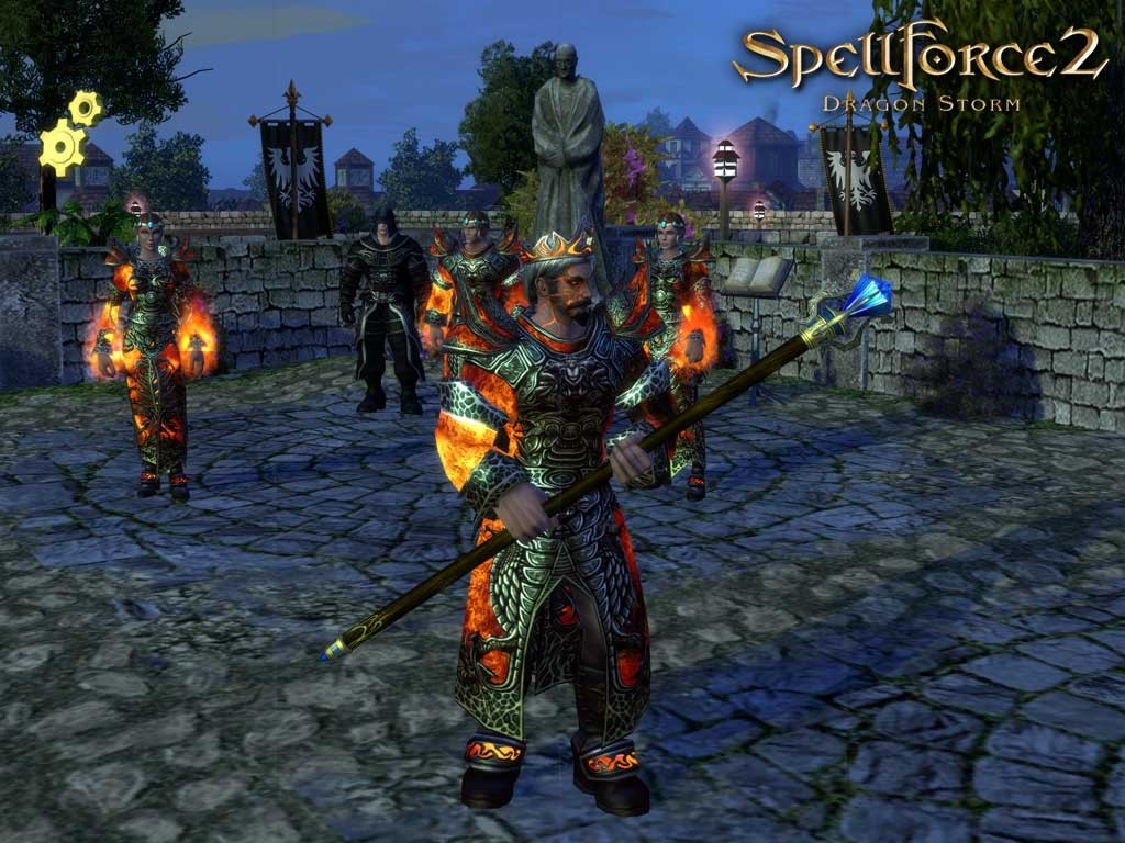 SpellForce-II-2